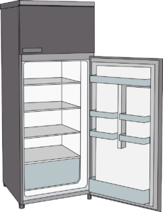arreglo de refrigeradores a domicilio