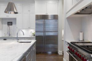 tecnico en refrigeracion a domicilio